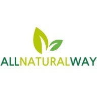 ANW Logo - Square