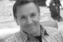 Howard Perofsky