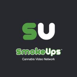 SmokeUps.png