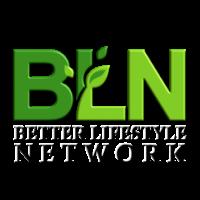 Better Lifestyle Network 200