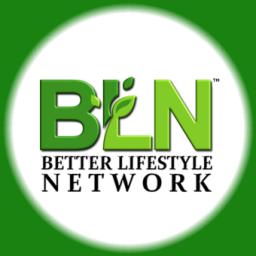 Bln FB profile image