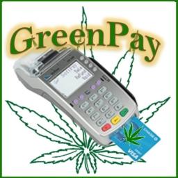 GreenPay Logo 1.jpg