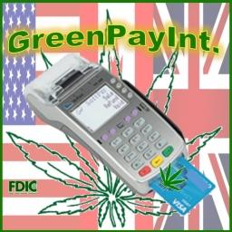 GreenPay Logo Int v1
