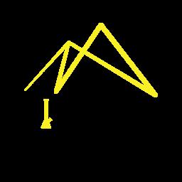 High-Life-Goods-Logo-2.png
