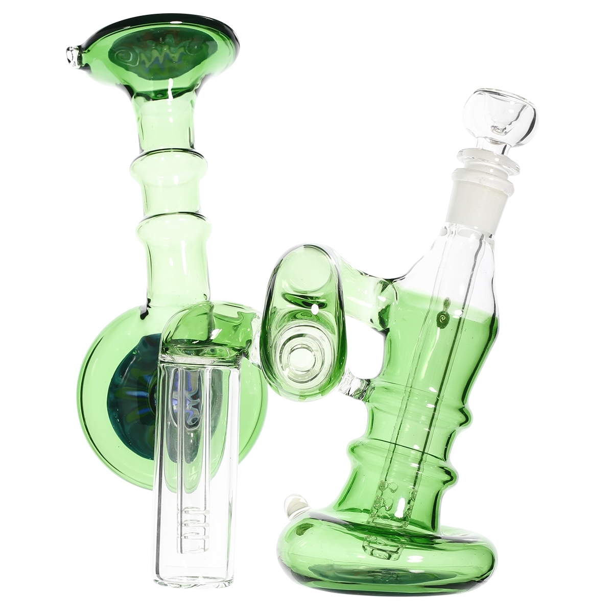 Heady Glass online 2018-09-13 - Buy Heady Glass online at high life goods