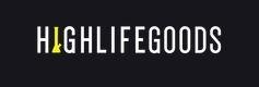 high-life.JPG