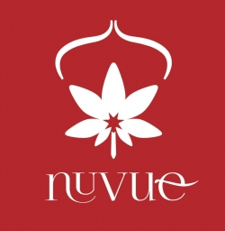 NuVue Pharma 2018-09-27