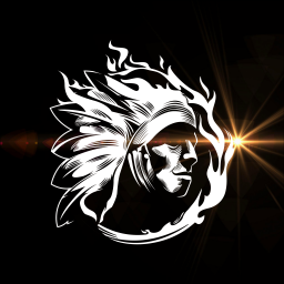 APACHE_BLAZE_male logo sun.png