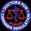 doctors-for-cannabis-regulation-logo_sm