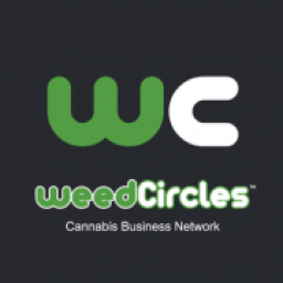 WeedCircles-Business-Group.png