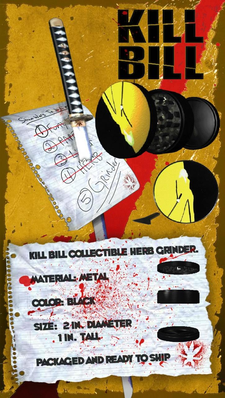 kill_bill_ginder2