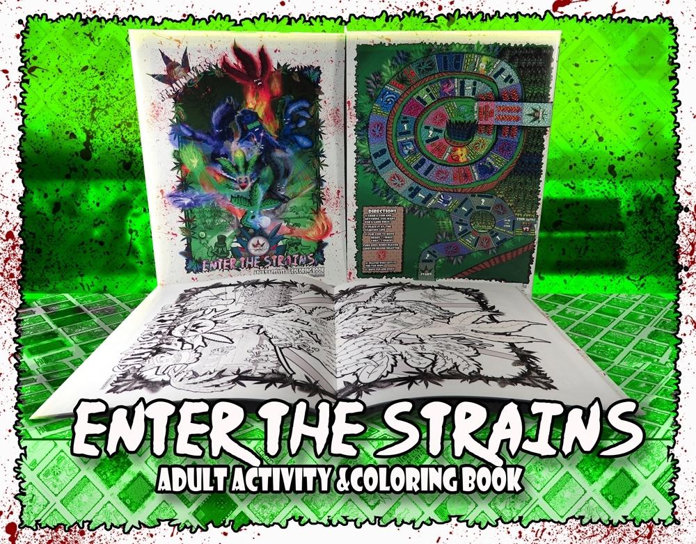 coloringbook_kickstarter2