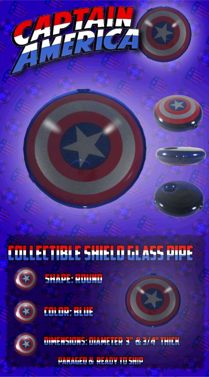 cap_americat_splash