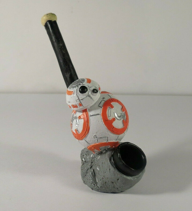 bb8pipe
