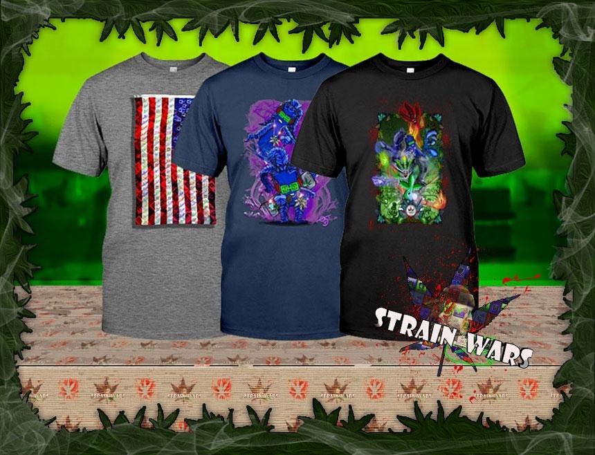 shirt_mens_main_pg_ebay22