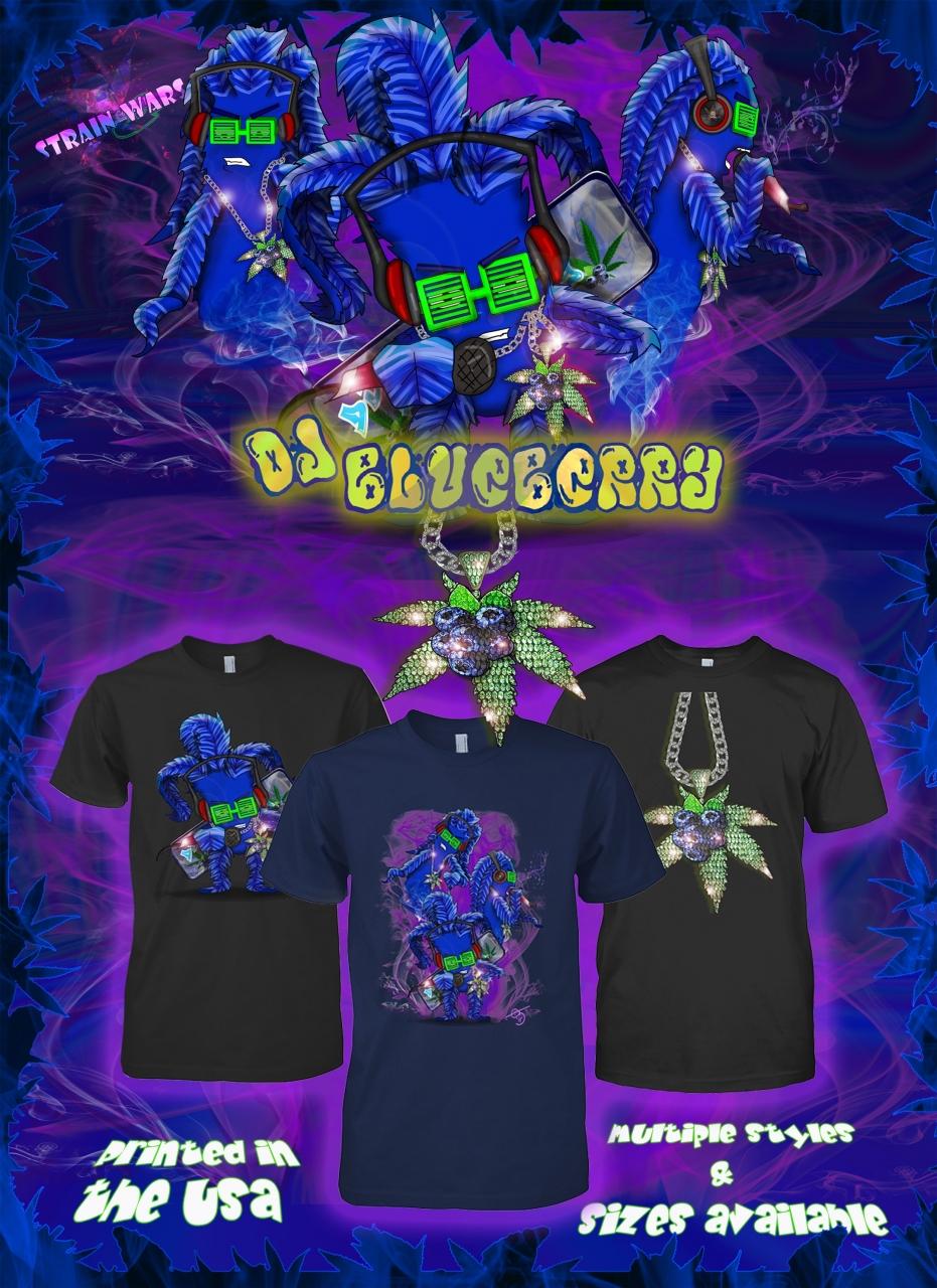 djb_shirts2