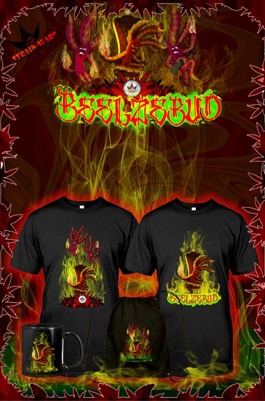 beelzabud_splash_shirt2