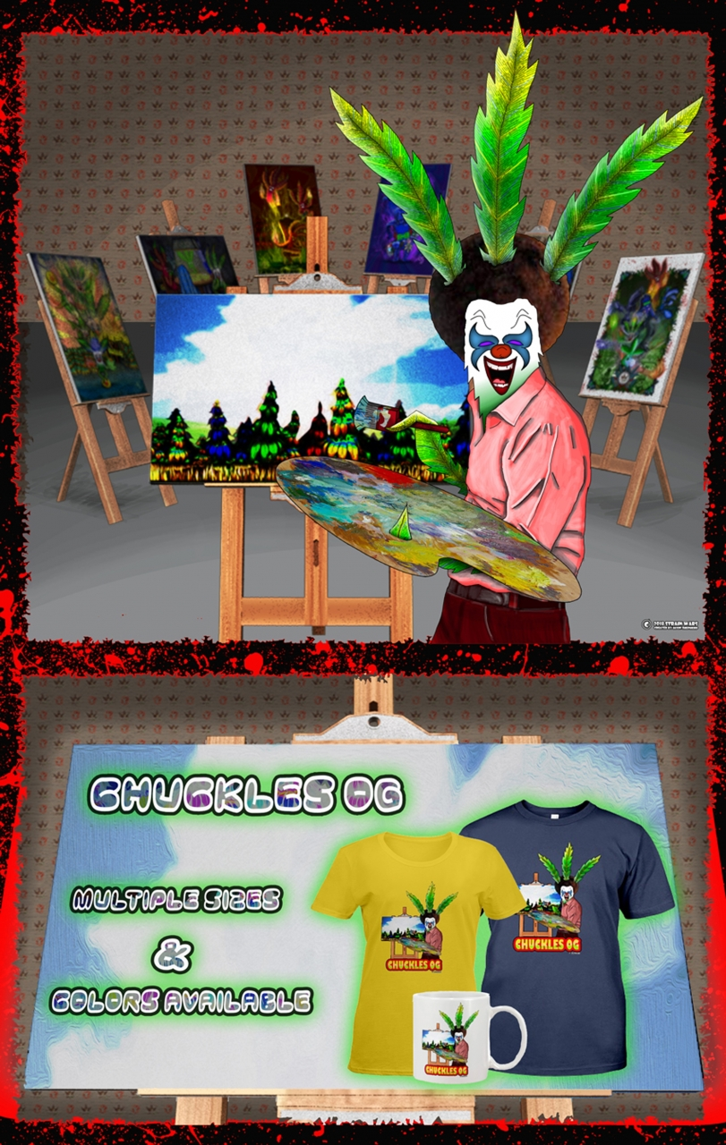 chuckeles_og_ross_shirts2