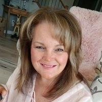 Denise Chapman