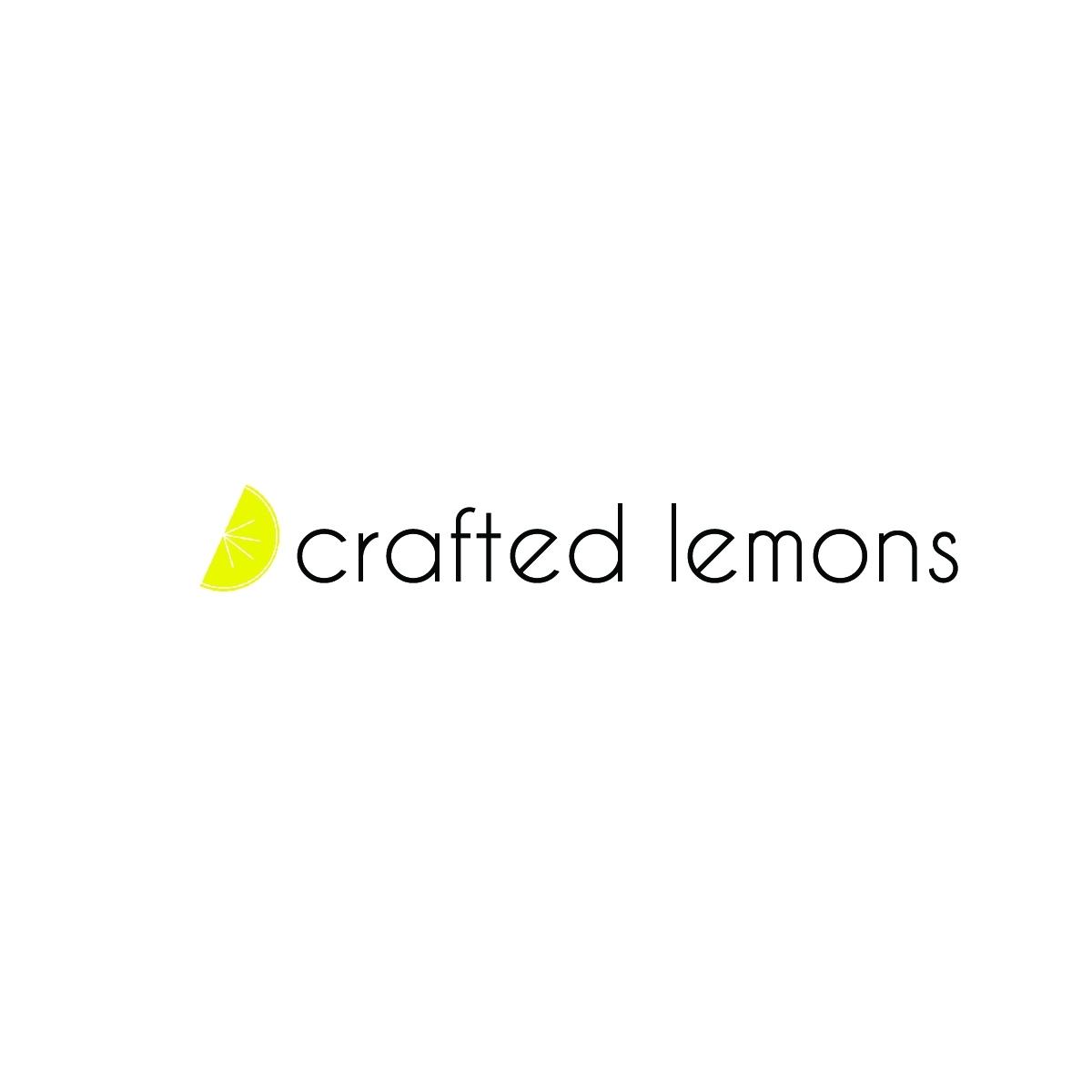 Crafted Lemons White Background Logo-01.jpg