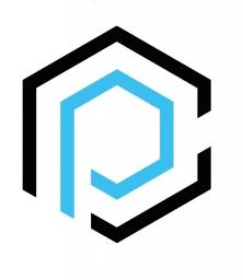 Cannapreneur symbol_color(1)hdrevise