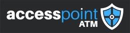 AP-HighRes-Logo.jpg