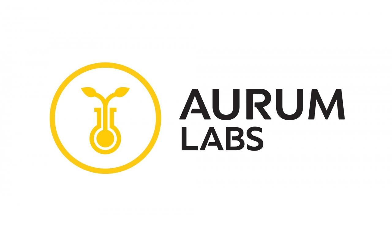 Aurum-Stamp-Yellow+Black.jpg