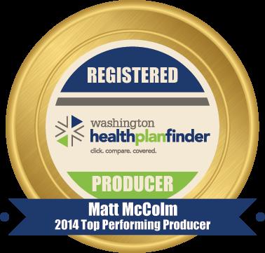 top-performing-producer_Matt-McColm.png