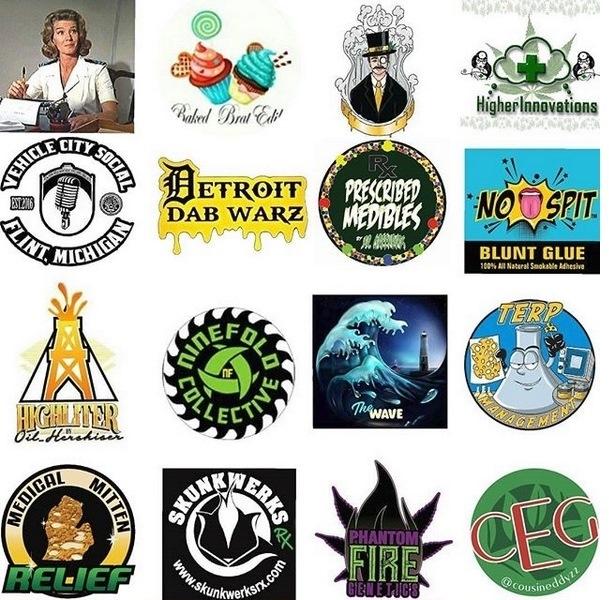 New Logos 6_1_18