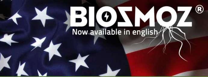 Biosmoz-english-Facebook.jpg