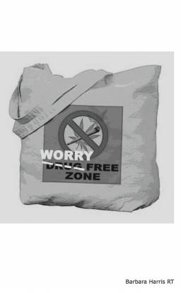 Worry free zone.jpg