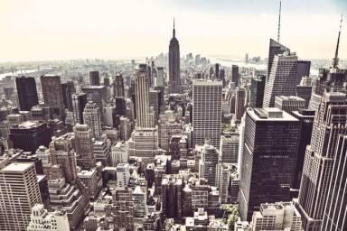 nyc-sky-view.jpg