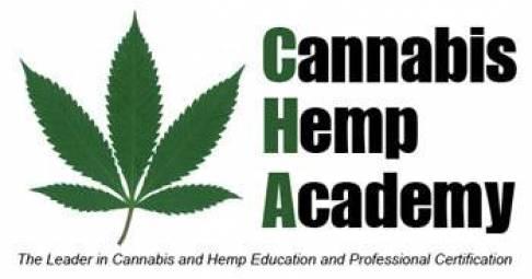 cannabis.hemp.academy.logo.350.jpg