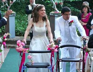 Disability Valentine's