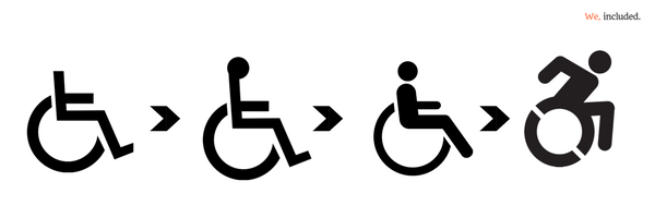 What Does The Symbol Of Access Mean And Why Are We Confused About