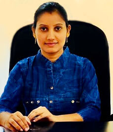 Rajani Yadav Wellnesshub