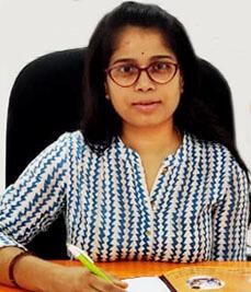 Punya Kasturi Wellnesshub