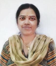 Malathi Archana Wellnesshub
