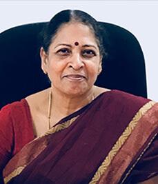 Lakshmi ravindra Wellnesshub