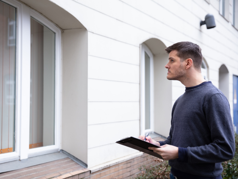Everything You Need to Know About VA Appraisal Requirements