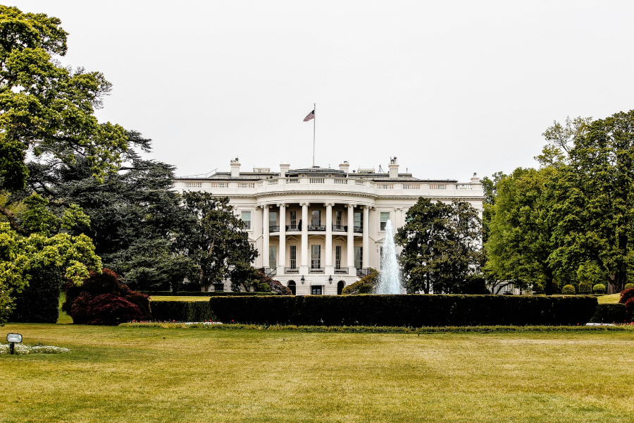 How Will Biden Administration Impact Mortgage Rates?
