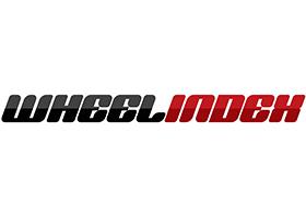 Car Book Value Tool Vehicle Value Tool Wheel Index