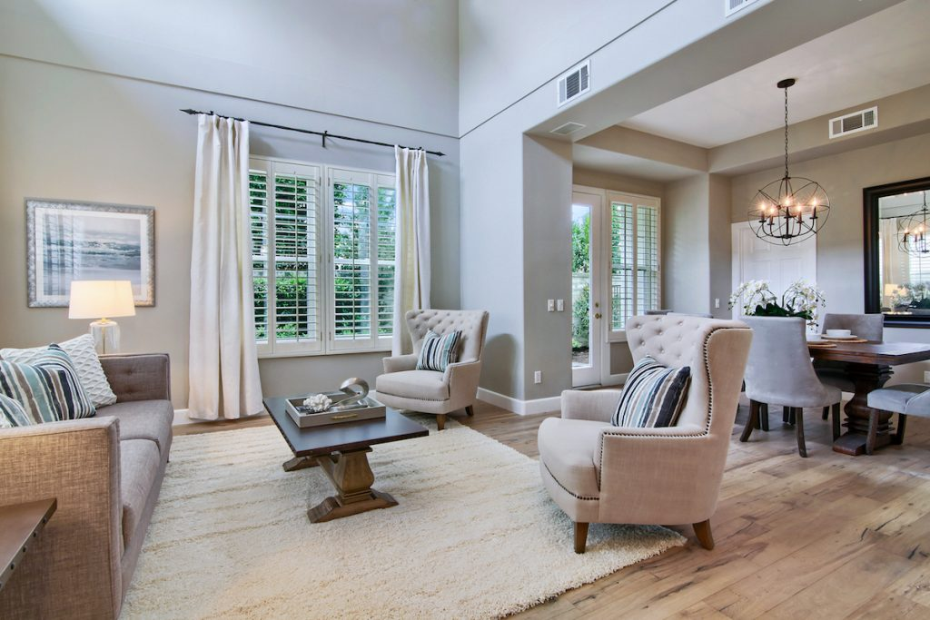 home staging memphis tn white orchid interiors for house staging