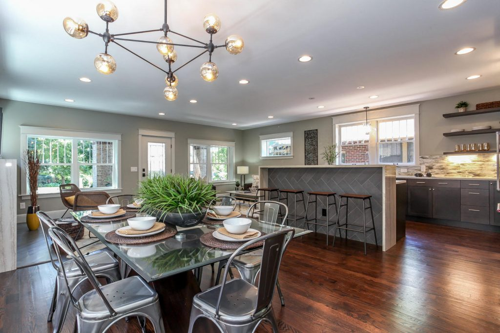 1. White Orchid Interiors Home Staging   Top Home Staging Companies