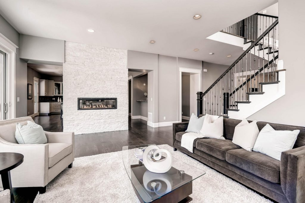 Home Staging Los Angeles CA White Orchid Interiors For House