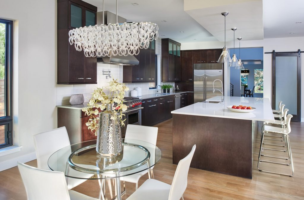 Home Staging West Palm Beach Fl White Orchid Interiors
