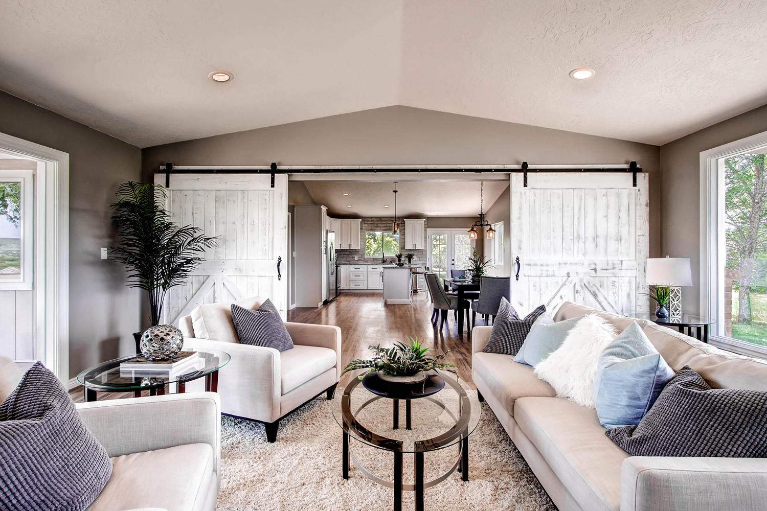 Dwell Home Staging Tampa Home Staging Company