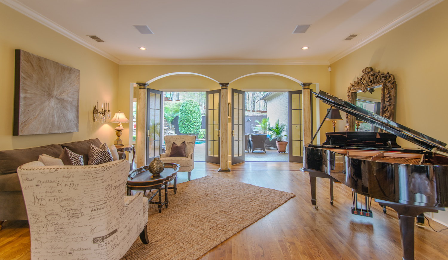 showhomes memphis best home staging in memphis tn 38112