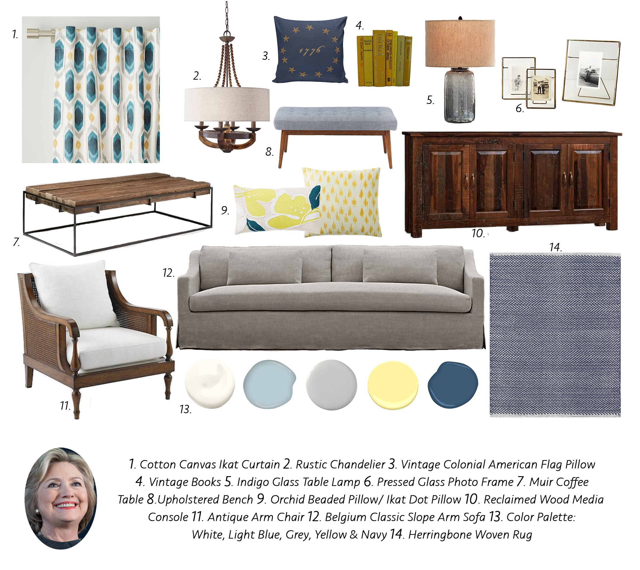clinton-moodboard-for-blog-1