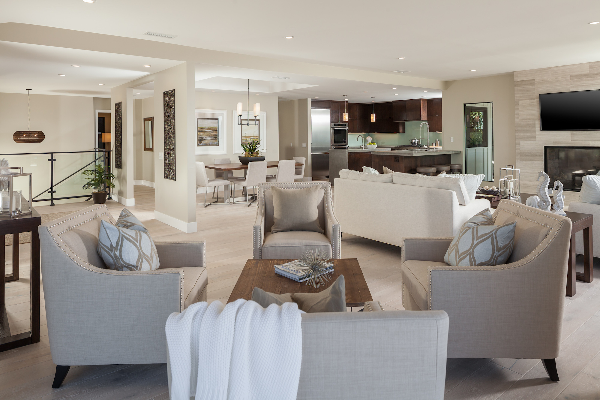 staged to sell design services best home staging in scottsdale az